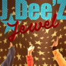 Jewel/J☆Dee'Z