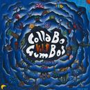 Colla Bo Gumbos Vol.1/Various Artists
