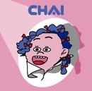 CHOOSE GO!/CHAI