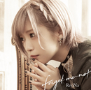 forget-me-not/ReoNa
