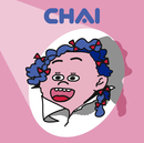 PUNK/CHAI