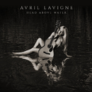 Head Above Water/Avril Lavigne