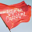 Viva la Carnival/クアイフ