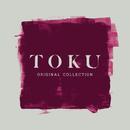 ORIGINAL COLLECTION/TOKU