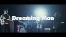 Dreaming Man/OKAMOTO'S