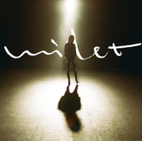 inside you EP/milet