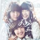 Jewel (Special Edition)/J☆Dee'Z