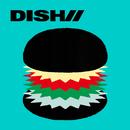 ビリビリ☆ルールブック/DISH//