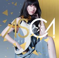 RESISTER/ASCA
