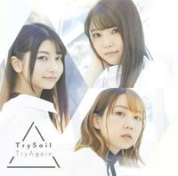 TryAgain/TrySail