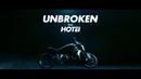 UNBROKEN (feat. 布袋寅泰)/西川 貴教