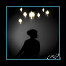 Lamp/Co shu Nie