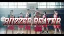 BUZZER BEATER/私立恵比寿中学