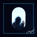 絶体絶命 / Lamp/Co shu Nie