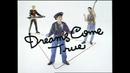あなたに会いたくて/DREAMS COME TRUE