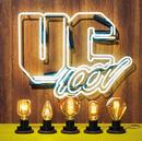 UC100V/UNICORN