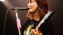 ハッピーになりたい【Live ver.】/ナナヲアカリ