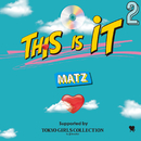This Is It 2 Supported by TGC/Various Artists