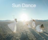 Sun Dance/Aimer