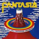 FANTASIA/東京スカパラダイスオーケストラ