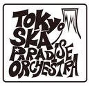 Burning Scale/東京スカパラダイスオーケストラ