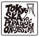 SOUL EYES JAM/東京スカパラダイスオーケストラ