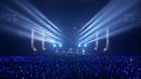 シンシアの光 -Eir Aoi Special Live 2015 WORLD OF BLUE at 日本武道館-/藍井エイル