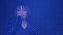 アヴァロン・ブルー -Eir Aoi Special Live 2015 WORLD OF BLUE at 日本武道館-/藍井エイル