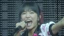 逆光オーケストラ -LiVE is Smile Always~PiNK & BLACK~ in 日本武道館「いちごドーナツ」-/LiSA