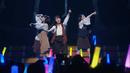 Chip log -2017 PACIFICO YOKOHAMA Live ver.-/TrySail