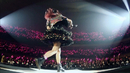 confidence driver -LiVE is Smile Always~PiNK & BLACK~ in 日本武道館「ちょこドーナツ」-/LiSA