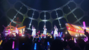 かかわり -2017 PACIFICO YOKOHAMA Live ver.-/TrySail