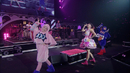 KiSS me PARADOX -LiVE is Smile Always~PiNK & BLACK~ in 日本武道館「いちごドーナツ」-/LiSA
