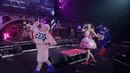 KiSS me PARADOX -LiVE is Smile Always~PiNK & BLACK~ in 日本武道館「いちごドーナツ」-/LiSA
