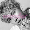 wonder/Rude-α