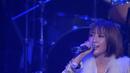 ゆらり -Eir Aoi Special Live 2015 WORLD OF BLUE at 日本武道館-/藍井エイル
