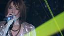 シューゲイザー -Eir Aoi Special Live 2015 WORLD OF BLUE at 日本武道館-/藍井エイル