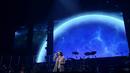 青の世界 -Eir Aoi Special Live 2015 WORLD OF BLUE at 日本武道館-/藍井エイル