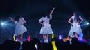 whiz -2017 PACIFICO YOKOHAMA Live ver.-/TrySail