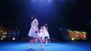 ホントだよ -2017 PACIFICO YOKOHAMA Live ver.-/TrySail