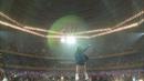 ツナガルオモイ -Eir Aoi Special Live 2015 WORLD OF BLUE at 日本武道館-/藍井エイル