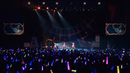 僕らのシンフォニー -2017 PACIFICO YOKOHAMA Live ver.-/TrySail