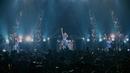 未来トレイル LIVE FOOTAGE from「ボクらの熊魂2019~お前もまたぎにしてやろうか!!TOUR~」/あゆみくりかまき