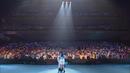 ひかるカケラ -2017 PACIFICO YOKOHAMA Live ver.-/TrySail