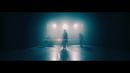 Lamp (Short Edit)/Co shu Nie