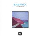 SABRINA/杉 真理