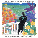 MADE IN HEAVEN/杉 真理