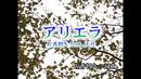 アリエラ feat.天月-あまつき-/佐香 智久