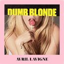 ダム・ブロンド/Avril Lavigne