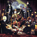1999 BLOOD LIST [元祖極悪集大成盤]/聖飢魔II